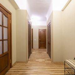 Апартаменты Uavoyage Business Apartments Киев интерьер отеля