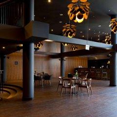 Отель DoubleTree by Hilton Hotel Lodz Польша, Лодзь - 1 отзыв об отеле, цены и фото номеров - забронировать отель DoubleTree by Hilton Hotel Lodz онлайн развлечения