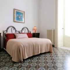 Отель Chez Moi Лечче комната для гостей фото 2