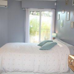 Отель HappyFew - la terrasse de Marguerite Франция, Ницца - отзывы, цены и фото номеров - забронировать отель HappyFew - la terrasse de Marguerite онлайн спа