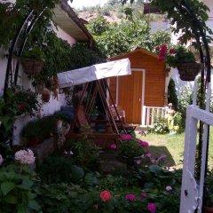 Family Hotel Flora Ардино фото 20