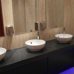 Beadlow Manor Hotel & Golf Club ванная