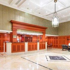 Отель Dvorak Spa & Wellness Карловы Вары фото 2