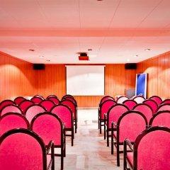Отель Eurosalou & Spa Испания, Салоу - 4 отзыва об отеле, цены и фото номеров - забронировать отель Eurosalou & Spa онлайн помещение для мероприятий