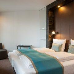 Hotel Motel One Brussels комната для гостей фото 3