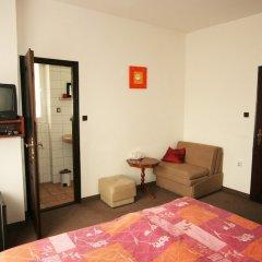 Отель Diamant- Guest House удобства в номере фото 3
