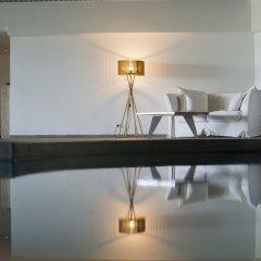 Отель Ramada Resort Bodrum удобства в номере фото 2