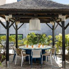 Отель Gran Melia Palacio De Isora Resort & Spa Алкала фото 2