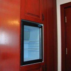 Alacati Life Hotel Чешме удобства в номере
