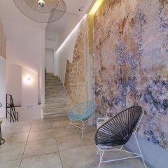 Отель athens.apartotel.view Греция, Афины - отзывы, цены и фото номеров - забронировать отель athens.apartotel.view онлайн спа