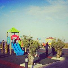 Отель Blue Holiday Gozo детские мероприятия фото 2
