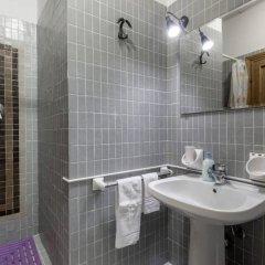 Отель B&B Le Contesse ванная фото 2