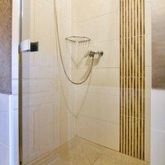 Апартаменты 1 Bedroom Apartment Valova 21a ванная фото 3