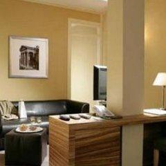 Eurostars Hotel Saint John удобства в номере фото 2