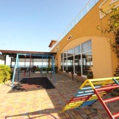 Отель Menada Grand Resort Apartments Болгария, Дюны - отзывы, цены и фото номеров - забронировать отель Menada Grand Resort Apartments онлайн фото 21