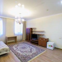 Гостиница Zhan Villa Казахстан, Нур-Султан - отзывы, цены и фото номеров - забронировать гостиницу Zhan Villa онлайн фото 6