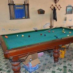 Camellia Hotel Dalat детские мероприятия фото 2