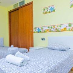 Отель Portals Nous Hills детские мероприятия фото 2