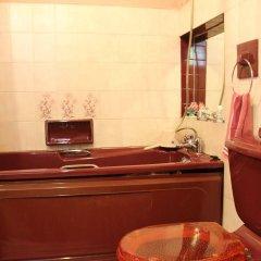 Отель Vista Garden Guest House ванная