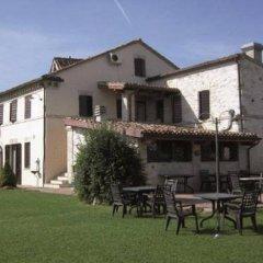 Отель Locanda Il Girasole Италия, Камерано - отзывы, цены и фото номеров - забронировать отель Locanda Il Girasole онлайн фото 3