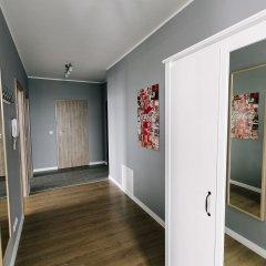 Отель Renttner Apartamenty Польша, Варшава - отзывы, цены и фото номеров - забронировать отель Renttner Apartamenty онлайн интерьер отеля фото 2