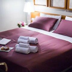 Отель Grand Master Suites спа фото 2