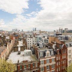 Assembly Hotel London фото 2