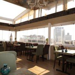Murano Hotel Турция, Стамбул - отзывы, цены и фото номеров - забронировать отель Murano Hotel онлайн фото 2