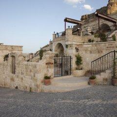 Отель Kayakapi Premium Caves Cappadocia фото 2