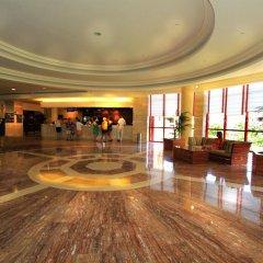 Hotel Best Jacaranda спа фото 2