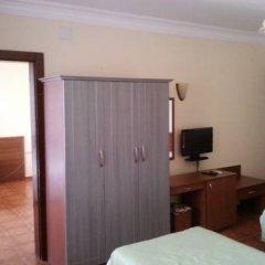 Club Casmin Hotel удобства в номере фото 2