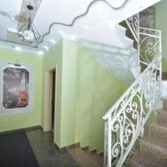 Отель Emigranti Албания, Шкодер - отзывы, цены и фото номеров - забронировать отель Emigranti онлайн спа фото 2