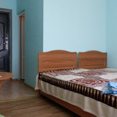 Гостиница Andre в Коктебеле отзывы, цены и фото номеров - забронировать гостиницу Andre онлайн Коктебель детские мероприятия