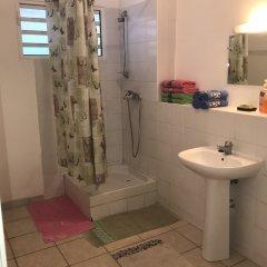 Отель Residence Aito ванная фото 2