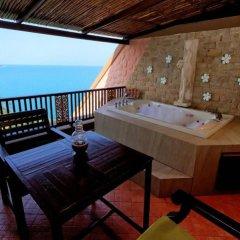 Отель Samui Bayview Resort & Spa Таиланд, Самуи - 3 отзыва об отеле, цены и фото номеров - забронировать отель Samui Bayview Resort & Spa онлайн фото 2