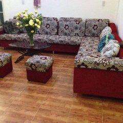 Отель Dalat Authentic Homestay Вьетнам, Далат - отзывы, цены и фото номеров - забронировать отель Dalat Authentic Homestay онлайн фото 11