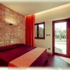 All Ways Garden Hotel & Leisure комната для гостей фото 4