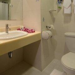 Отель Days Inn Guam-tamuning Тамунинг