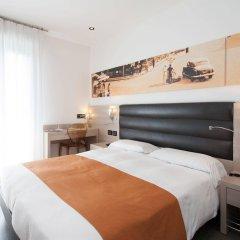 Hotel Adlon комната для гостей фото 3
