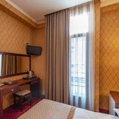 Отель New Kopala Грузия, Тбилиси - 4 отзыва об отеле, цены и фото номеров - забронировать отель New Kopala онлайн удобства в номере фото 3