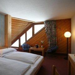 Отель Blu Hotels Senales Сеналес комната для гостей фото 5