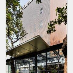 Отель City Inn OCT Loft Branch Китай, Шэньчжэнь - отзывы, цены и фото номеров - забронировать отель City Inn OCT Loft Branch онлайн удобства в номере