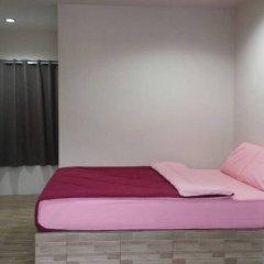 Отель Sairee Center Guesthouse Таиланд, Остров Тау - отзывы, цены и фото номеров - забронировать отель Sairee Center Guesthouse онлайн комната для гостей