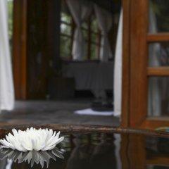 Отель Pilgrimage Village Hue Вьетнам, Хюэ - отзывы, цены и фото номеров - забронировать отель Pilgrimage Village Hue онлайн интерьер отеля фото 2