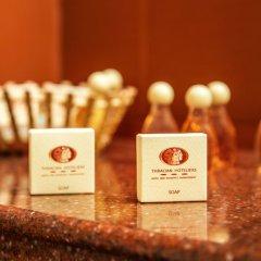 SG Boutique Hotel Sokol ванная фото 2