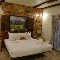 Swiss Hotel Pattaya фото 9