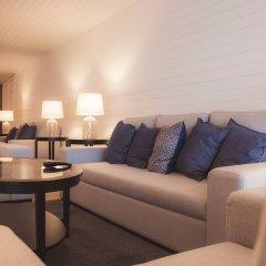 Hotel Apartamentos Gaivota Понта-Делгада комната для гостей фото 2