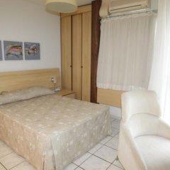 Отель Bourbon Vitoria Hotel (Residence) Бразилия, Витория - отзывы, цены и фото номеров - забронировать отель Bourbon Vitoria Hotel (Residence) онлайн детские мероприятия