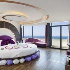 Отель V Nha Trang фото 4