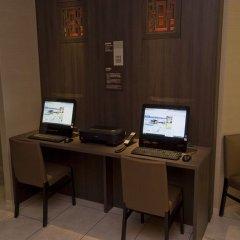 Отель Dormy Inn Nagasaki Нагасаки интерьер отеля